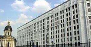 Rusya: Son 48 Saatte 6 Bin 500 Militan Doğu Guta'dan İdlib'e Tahliye Edildi
