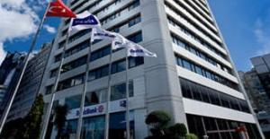 'Sberbank, Denizbank'ı 5.5 Milyar Dolara Satacak' İddiası