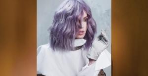 Sezonun Saç Modası Trendleri