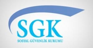 SGK 5 Kanser İlacını Geri Ödeme Kapsamına Aldı