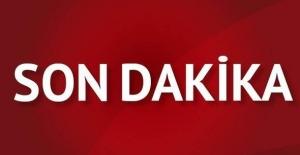 TSK: Birlikler Afrin Kuzeyinde Buluştu