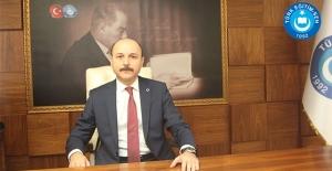 Türk Eğitim-Sen Nöbet Görevi İle İlgili 4 Ayrı Eylem Kararı Aldı