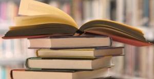 2017 Yılında 58 Bin Kitap Yayımlandı