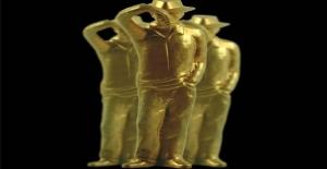 23. Sadri Alışık Oyuncu Ödülleri İçin Geri Sayım Başladı