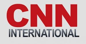 ABD'li Medya Soruyor: Suriye'ye Füze Baskının Gerçek Etkiler Ne Olacak?