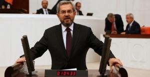 """AK Partili Ünüvar: """"Çocuklarımız Daha Büyük, Daha Güçlü Bir Türkiye'de Yaşayacak"""""""