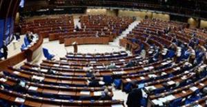 AKPM, Türkiye'deki Seçimlerin Ertelenmesini İstedi
