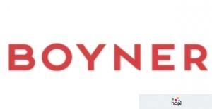 Boyner Grup ve Hopi'ye Yeni Reklam Satış Yöneticisi