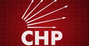 CHP'li 81 İl Başkanından Ortak Açıklama: 24 Haziran Cumhuriyetimizin Geleceğidir