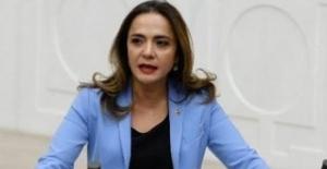 CHP'li İlgezdi'den Kazım Koyuncu'nun Anma Yasağı İle İlgili Önerge