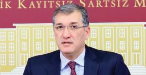 """CHP'li İrgil, """"24 Haziran Öğretmenler İçin Hesap Sorma Fırsatıdır"""""""