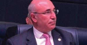 CHP'li Tanal Avukatların Gününü Kutladı