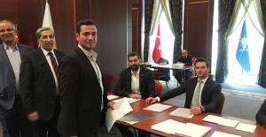 Elazığ AK Parti Milletvekili Aday...