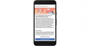 Facebook'tan Gizliliği Korumak İçin Yeni Önlemler