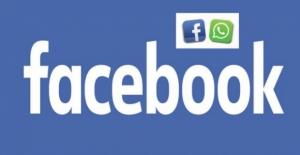 Facebook'tan Veri Erişim Sınırlaması Planları İle İlgili Güncellemeler