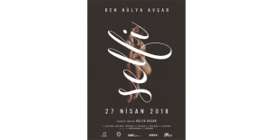 Hülya Avşar'dan Selfi Filmi İçin Özel Röportaj