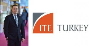 ITE Turkey'in Bölge Direktörü Kemal Ülgen Oldu