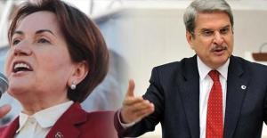İYİ Parti'den Seçim Açıklaması: 22 Haziran İtibariyle Her Seçime Katılabiliriz