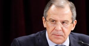 Lavrov: Putin Ve Trump, İki Ülke Arasında Silahlı Çatışmaya Asla İzin Vermez