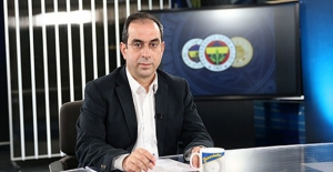 """Mosturoğlu: """"Bugün Fenerbahçe'ye Karşı Kirli Bir Oyun Oynandı"""""""