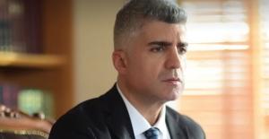 """Özcan Deniz'in Oğlu """"Kuzey"""" Acıbadem Maslak Hastanesi'nde Dünyaya Geldi"""