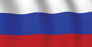 Rusya: ABD Suriye'ye Saldırırsa Füzelerini Ve Fırlatıldıkları Yerleri Vururuz