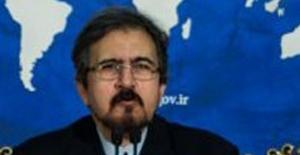 Tahran: ABD'nin Suriye Baskınının Amacı İran, Rusya Ve Türkiye Arasında Çatlak Yaratmak