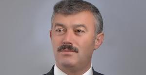 TRT Genel Müdür Yardımcısı Fethi Fahri Kaya Milletvekili Aday Adayı