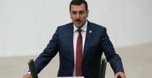 Türkiye Genelinde 78 Bin 998 Kayıtlı Taksi Bulunuyor