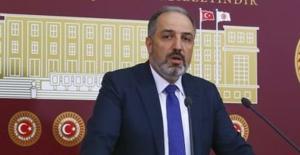 """Yeneroğlu: """"Anadolu Hafta Sonu Okulları Proje Destek Programı Yurt Dışındaki STK'larımız İçin Önemli Bir Fırsat!"""""""