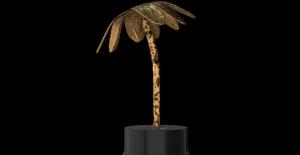 Zer 5. Altın Palmiye Ödülleri'ni Kazananlar Belli Oldu