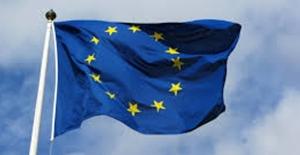 AB-Batı Balkanlar Zirvesi Yarın Yapılıyor