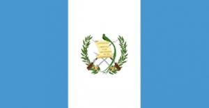 ABD'den Sonra Guatemala Da Bugün Kudüs Büyükelçiliğini Açıyor