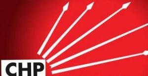 CHP Milletvekili Aday Listesini YSK'ya Sundu