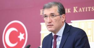CHP'li İrgil'den İktidara Seçim Vaatleri Tüyosu