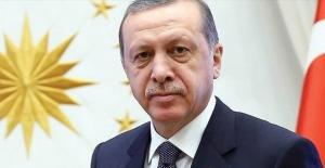 Cumhurbaşkanı Erdoğan Büyükelçilerle İftar Yapacak