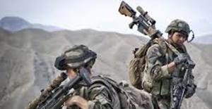 Fransa 'Kürtlere Destek İçin' Suriye-Irak Sınırına Topçu Bataryaları Konuşlandırdı