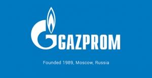 Gazprom'la Botaş Arasındaki Yeni Anlaşma Yankı Buldu