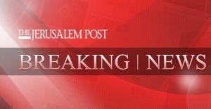 Gazze-İsrail Sınırında Gerilim Artıyor
