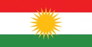 Irak'ta 'Kürt İttifakı' Mı Kuruluyor?