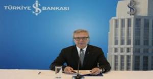 İş Bankası'nın Ekonomiye Sağladığı Destek 331 Milyar TL'yi Aştı