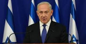 İsrail Polisi Netanyahu'yu 10. Kez Sorgulayacak