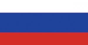 Rusya: Suriye'de Militanlar Elinde NATO Silahları Bulundu