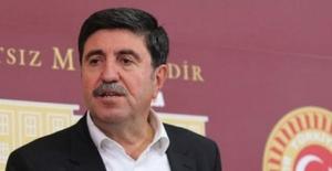 Tan, HDP'den İstifa Etti, Saadet Partisi'nden Aday Oldu