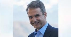 Yunanistan'da Mitsotakis İle Çipras Arasında Oy Farkı İyice Açıldı