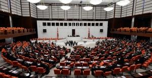 24 Haziran'da Hem Milletvekilliği Hem Cumhurbaşkanlığı İçin Sandık Başına Gidilecek