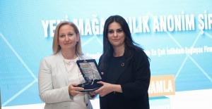 A101, Türkiye İstihdam Şampiyonu Oldu