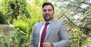 """""""Ankara İlçelerinde Bilmediğimiz Ayrıntılar Saklı"""""""