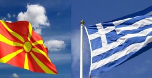 Atina Ve Üsküp'te 'Tarihi' Anlaşmanın İmzası İçin Son Hazırlıklar Yapılıyor