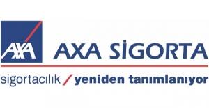 AXA Sigorta Bireysel Teknik Başkanlığına Sanem Çıngay Atandı